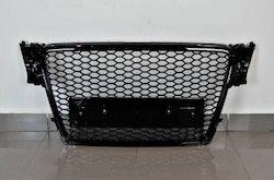 S4 - Honeycomb grill till A4/S4 B8