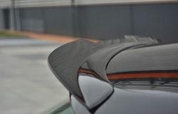 A6 - Vinge/tillägg - Audi A6 C7