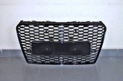A7 - Honeycomb grill till A7/S7 4G