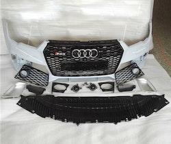 A7 -  front till Audi A7 4G