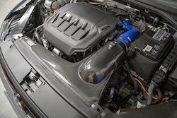 Previous product    Next product Forge Kolfiber Insugskit KOMPLETT – MQB 2.0TFSI VW/SKODA/SEAT/AUDI
