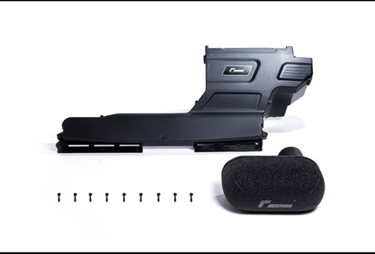 Racingline R600 Insug – MQB 2.0TFSI VW/SKODA/SEAT/AUDI