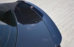 A5 2012-2016 - Vinge/läpp - AUDI A5 B8.5 Sportback S-line