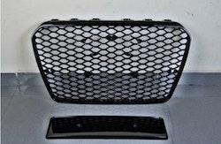 A5  - Honeycomb grill till A5 B8.5