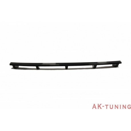 A5 2012-2016 - Bakre diffuser splitter - AUDI A5 B8.5 / s-line
