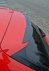 A4 - Vinge/tillägg - Audi A4 B9 Avant S-line