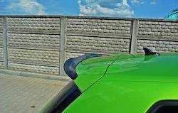 SCIROCCO - Vinge/läpp tillägg VW SCIROCCO R