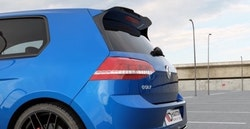 GOLF - Vinge VW GOLF MK7 R