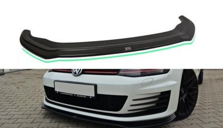 GOLF - Frontläpp VW GOLF VII GTI