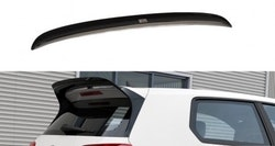GOLF - Vinge VW GOLF VII GTI CLUBSPORT