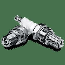 BOSCH ZR5TPP330 – BMW | N55 | S55 | S63