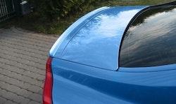 S60 - Vinge 4 VOLVO S60