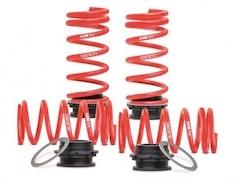 SEAT LEON CUPRA - H&R Justerbar Sänkningssats - Seat Leon 5F ST Cupra 265/280/290/300Hkr