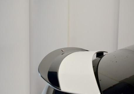 TESLA - Vinge - Tesla Model X