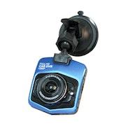 Dashcam -  Digital DVR Premium