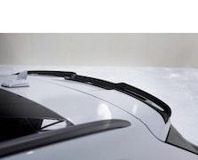 RS6 - Vinge - AUDI RS6 C8