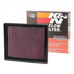 K&N Filters Luftfilter - BMW  M2