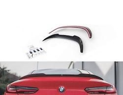M850i - Vinge - BMW M850i G15