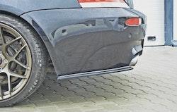 M6 - Bakre sidosplitters BMW M6 E63