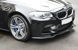 M5 - Frontläpp - BMW M5 F10/F11