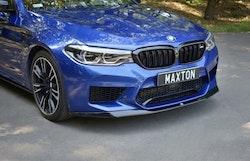 M5 - Frontläpp - BMW M5 F90