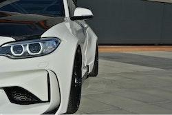 M2 - Widebody kit BMW M2 F87