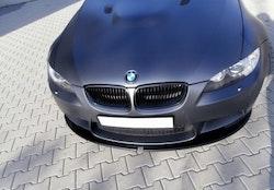 M3 - Frontläpp BMW M3 E92 / E93 (PREFACE)