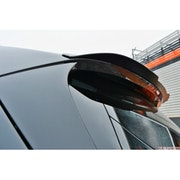 X5 - Vinge - BMW X5 F15 M50d