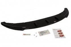 Främre Splitter -  E81 / E87 (STANDARD FACELIFT MODEL)
