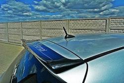 VINGE - BMW E87 M-PERFORMANCE
