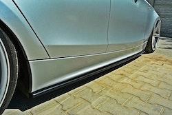 SIDOKJOL - BMW 1 E87