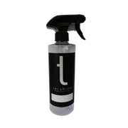 Tershine - Bottles standard 1-pack