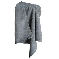 Tershine - Microfiber Cloth Standard