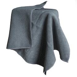 Tershine - Microfiber Cloth Allround