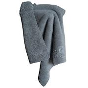Tershine -  Microfiber Cloth Fluff