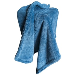 Tershine - Drying Towel Double Side