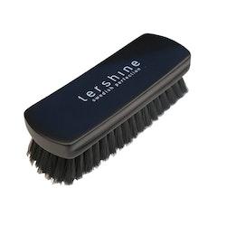 Tershine - Allround Brush