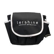 Tershine - Bag Detailing