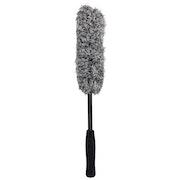 Tershine - Wheel brush