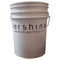 Tershine - Wash Bucket