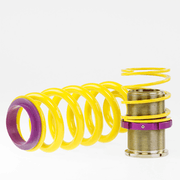 Audi RS4-KW Coilover Spring Kit