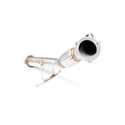 FORD - Downpipe Focus RS Mk2 2.5T 2009-2011