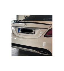 Mercedes-benz C Klass W205 VINGE