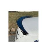 Mercedes-benz C Klass W205 SPOILER VORSTEINER LOOK