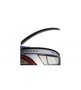 MERCEDES-BENZ CLS W218 VINGE AMG