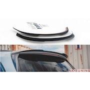 Mercedes E63 Kombi W213 - Vinge/läpp tillägg