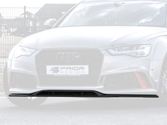 A6/RS6 - PD600R widebody