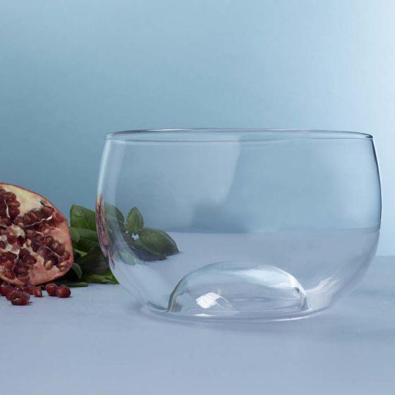 Hadeland Siccori bolle 24 cm