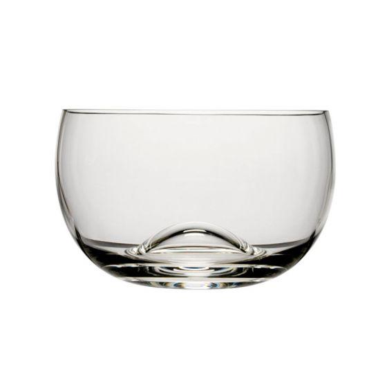 Hadeland Siccori bolle 19 cm
