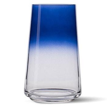 Magnor Tokyo Vase Simen Staalnacke 20.5 cm